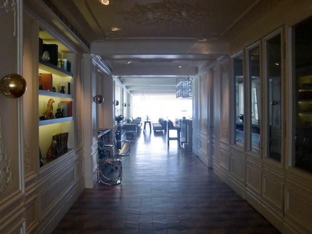 House Hotel Bosphorus small