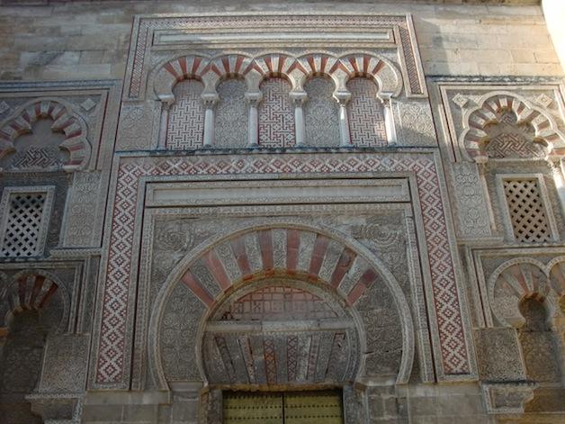 MEzquita 3 small