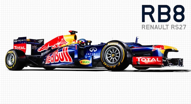 RBR-RB8 small