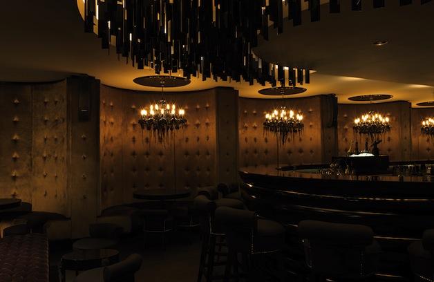 roomers-bar-021